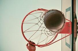 basketball-768713__180