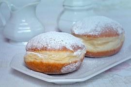 donut-1233102__180