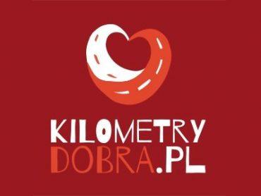 kilometry-dobra